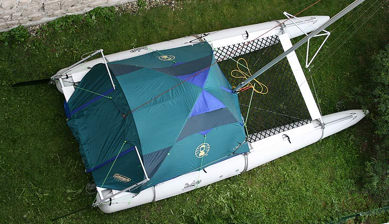 Ducky * View topic - Ducky 19 tuning - Tent